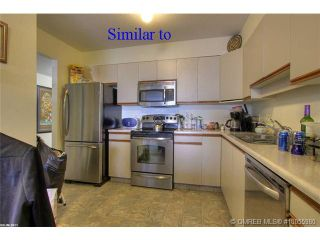 Photo 2: 721 Francis Avenue in Kelowna: Residential Detached for sale : MLS®# 10055980
