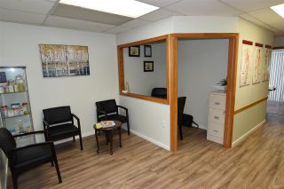 """Photo 3: 11 2168 MCCALLUM Road in Abbotsford: Central Abbotsford Office for sale in """"LINCOLN COURT"""" : MLS®# C8030100"""