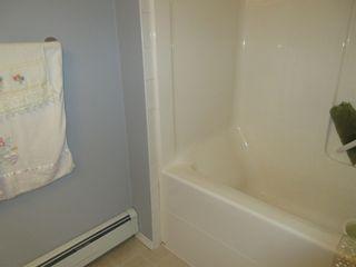 Photo 13: 203 4703 43 Avenue: Stony Plain Condo for sale : MLS®# E4256465