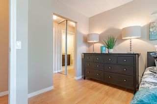 Photo 21: 206 55 Arbour Grove Close NW in Calgary: Arbour Lake Apartment for sale : MLS®# A1107182