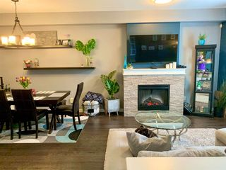 """Photo 23: 23 2738 158 Street in Surrey: Grandview Surrey Townhouse for sale in """"Cathedral Grove"""" (South Surrey White Rock)  : MLS®# R2541168"""