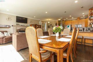 Photo 10: 2073 Dover St in SOOKE: Sk Sooke Vill Core House for sale (Sooke)  : MLS®# 815682