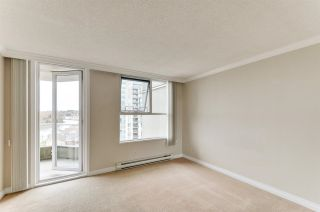 Photo 14: 1505 1250 QUAYSIDE DRIVE in New Westminster: Quay Condo for sale : MLS®# R2252472