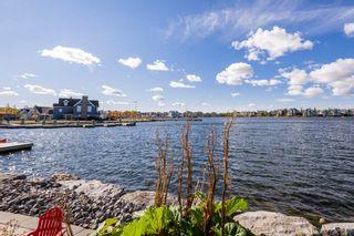 Photo 41: 1518 88A Street in Edmonton: Zone 53 House for sale : MLS®# E4235100