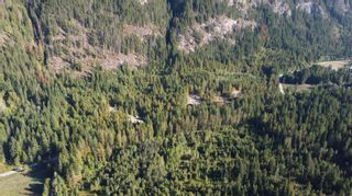 Photo 9: 2504 Cambie - Solsqua Road, in Sicamous: Vacant Land for sale : MLS®# 10241319