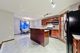 Photo 34: 11558 Tuscany Boulevard NW in Calgary: Tuscany Detached for sale : MLS®# A1072317