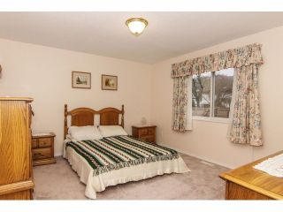 Photo 11: 1650 CANTERBURY Drive: Agassiz House for sale : MLS®# H1400213