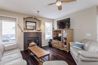 Photo 14: 175 Auburn Bay Heights SE in Calgary: Auburn Bay Detached for sale : MLS®# A1064483