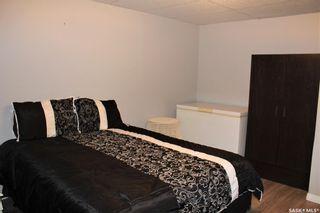 Photo 24: A 1392 Nicholson Road in Estevan: Pleasantdale Residential for sale : MLS®# SK838586