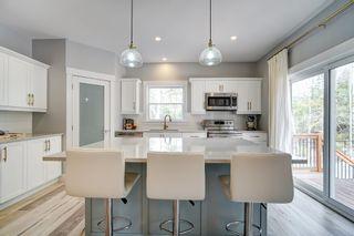 Photo 11: 639 McCabe Lake Drive in Middle Sackville: 26-Beaverbank, Upper Sackville Residential for sale (Halifax-Dartmouth)  : MLS®# 202105093
