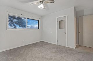 Photo 9: 7604 24 Street SE in Calgary: Ogden Detached for sale : MLS®# A1050500