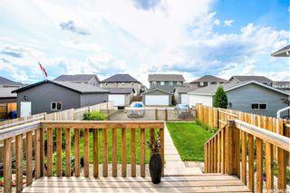 Photo 24: 218 Veltkamp Lane in Saskatoon: Stonebridge Residential for sale : MLS®# SK818098
