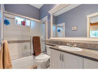 "Photo 31: 24072 109 Avenue in Maple Ridge: Cottonwood MR House for sale in ""HUNTINGTON VILLAGE"" : MLS®# R2539669"