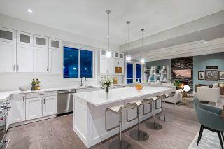 Photo 14: 16731 16A Avenue in Surrey: Pacific Douglas House for sale (South Surrey White Rock)  : MLS®# R2524985