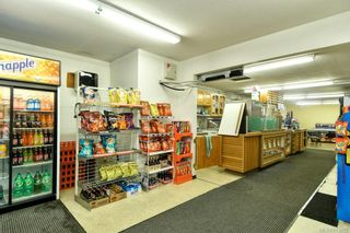 Photo 42: 1680 Croation Rd in : CR Campbell River West Mixed Use for sale (Campbell River)  : MLS®# 873892