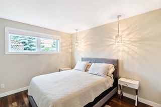 Photo 14: 3719 42 Street SW in Calgary: Glenbrook Semi Detached for sale : MLS®# A1015771