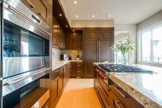 Photo 15: 350 BAYVIEW Road in West Vancouver: Lions Bay House for sale : MLS®# R2537290