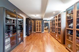 "Photo 26: 4726 RUTLAND Road in West Vancouver: Caulfeild House for sale in ""CAULFEILD"" : MLS®# R2623395"