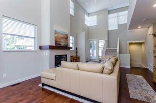 "Photo 7: 79 2603 162 Street in Surrey: Grandview Surrey Townhouse for sale in ""Vinterra Villas"" (South Surrey White Rock)  : MLS®# R2193434"