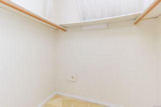 Photo 17: 399 Beech Ave in : Du East Duncan House for sale (Duncan)  : MLS®# 865455