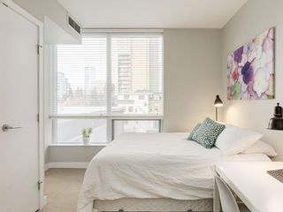 Photo 32: 312 626 14 Avenue SW in Calgary: Beltline Apartment for sale : MLS®# A1065136