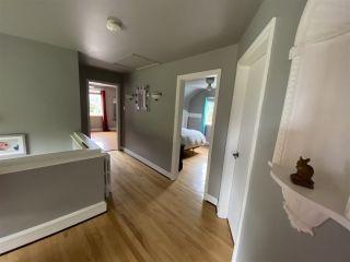Photo 9: 1924 West Street in Westville: 107-Trenton,Westville,Pictou Residential for sale (Northern Region)  : MLS®# 202016113