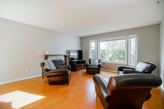 Photo 5: 2160 GODSON Court in Abbotsford: Central Abbotsford House for sale : MLS®# R2559832