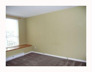 """Photo 5: 421 12633 NO 2 Road in Richmond: Steveston South Condo for sale in """"NAUTICA NORTH"""" : MLS®# V687725"""