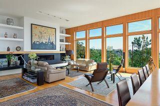 Photo 31: 285 King George Terr in Oak Bay: OB Gonzales House for sale : MLS®# 879049