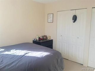 Photo 9: 303 1015 Johnson St in VICTORIA: Vi Downtown Condo for sale (Victoria)  : MLS®# 751190