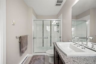 """Photo 17: 1428 MARGUERITE Street in Coquitlam: Burke Mountain Townhouse for sale in """"BELMONT WALK"""" : MLS®# R2584328"""
