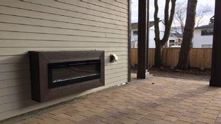 Photo 18: 3480 VINMORE AVENUE in Richmond: Seafair House for sale : MLS®# R2130040