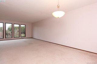 Photo 8: 1813 Rossiter Pl in VICTORIA: SE Lambrick Park House for sale (Saanich East)  : MLS®# 830624