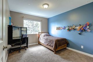 """Photo 15: 1226 GATEWAY Place in Port Coquitlam: Citadel PQ House for sale in """"CITADEL HEIGHTS"""" : MLS®# R2114236"""