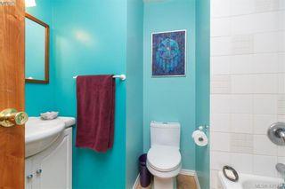 Photo 18: 4374 Elnido Cres in VICTORIA: SE Mt Doug House for sale (Saanich East)  : MLS®# 831755