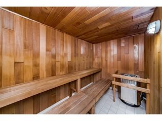 """Photo 39: 1903 1055 RICHARDS Street in Vancouver: Downtown VW Condo for sale in """"The Donovan"""" (Vancouver West)  : MLS®# R2618987"""