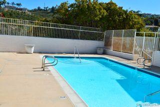 Photo 18: LA COSTA Condo for sale : 1 bedrooms : 2376 Altisma Way #E in Carlsbad
