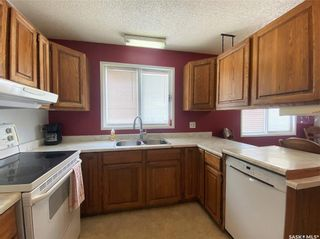 Photo 2: 201 6th Avenue East in Delisle: Residential for sale : MLS®# SK856829