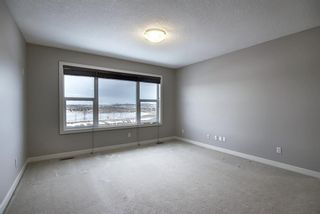 Photo 28: 37 Sage Hill Landing NW in Calgary: Sage Hill Detached for sale : MLS®# A1061545