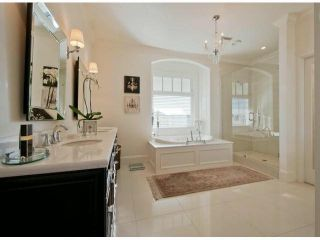 Photo 6: 13590 MARINE DR in Surrey: Crescent Bch Ocean Pk. House for sale (South Surrey White Rock)  : MLS®# F1401186