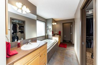 Photo 34: 2 Embassy Place: St. Albert House for sale : MLS®# E4228526