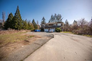 Photo 40: 325 Petersen Rd in : CR Campbell River West Full Duplex for sale (Campbell River)  : MLS®# 871147