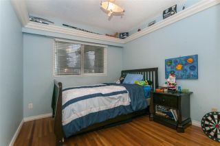 Photo 13: 404 MADISON Street in Coquitlam: Central Coquitlam House for sale : MLS®# R2240290