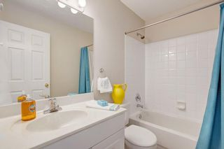 Photo 18: 147 TUSCANY HILLS Circle NW in Calgary: Tuscany House for sale : MLS®# C4115208