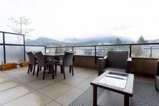 """Photo 11: 206 40437 TANTALUS Road in Squamish: Garibaldi Estates Condo for sale in """"The Spectacle"""" : MLS®# R2046698"""