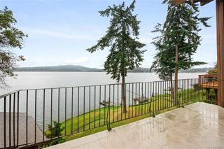 Photo 28: 7290 Mark Lane in Central Saanich: CS Willis Point House for sale : MLS®# 842269