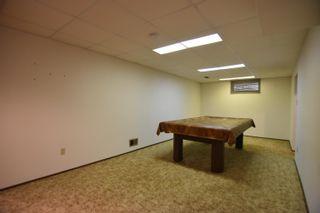Photo 29: 16608 93 Avenue in Edmonton: Zone 22 House for sale : MLS®# E4259363