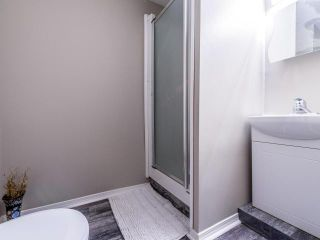 Photo 17: 6154 TODD ROAD in : Barnhartvale House for sale (Kamloops)  : MLS®# 150709