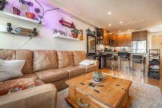 Photo 5: 202 1615 Bay St in : Vi Fernwood Condo for sale (Victoria)  : MLS®# 876149