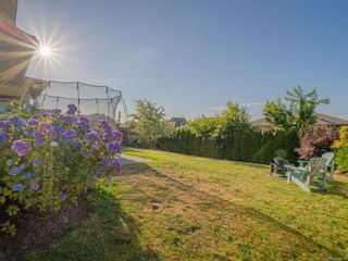 Photo 60: 5626 Oceanview Terr in Nanaimo: Na North Nanaimo House for sale : MLS®# 882120